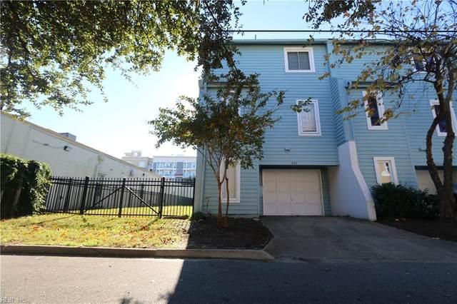 324 25 1/2 ST, Virginia Beach, VA 23451 (#10375805) :: Team L'Hoste Real Estate