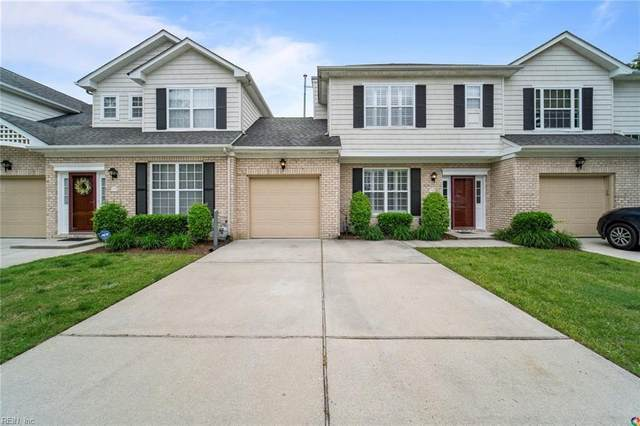 1503 Long Parish Way, Chesapeake, VA 23320 (#10375826) :: RE/MAX Central Realty