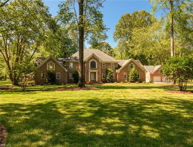 624 Fordsmere Rd, Chesapeake, VA 23322 (#10375866) :: Atkinson Realty