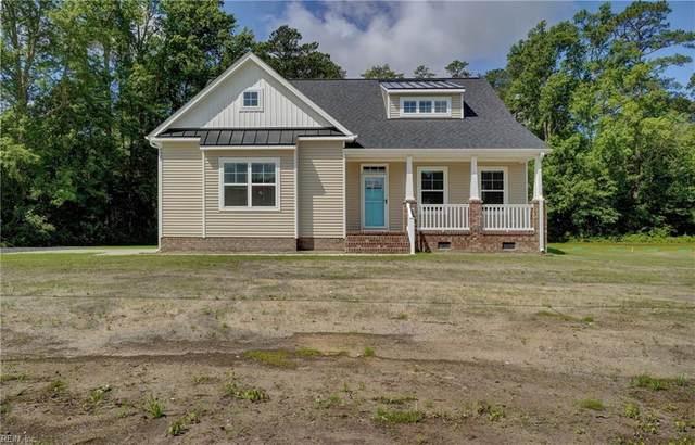 5315 Godwin Blvd, Suffolk, VA 23434 (#10375893) :: RE/MAX Central Realty