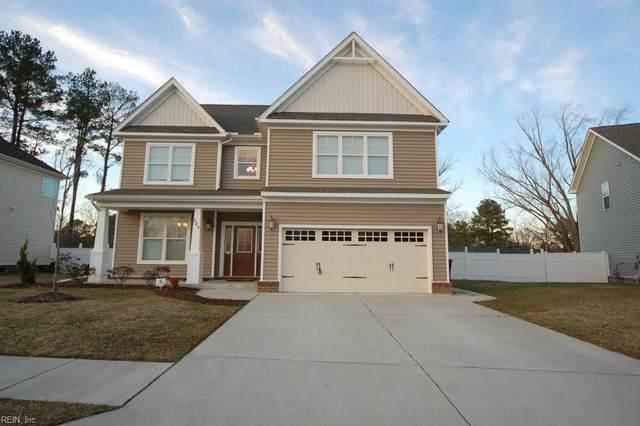 444 Rose Garden Ln, Chesapeake, VA 23320 (#10375992) :: Atlantic Sotheby's International Realty