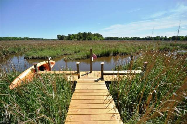 1348 River Rd, Suffolk, VA 23434 (#10376085) :: Team L'Hoste Real Estate