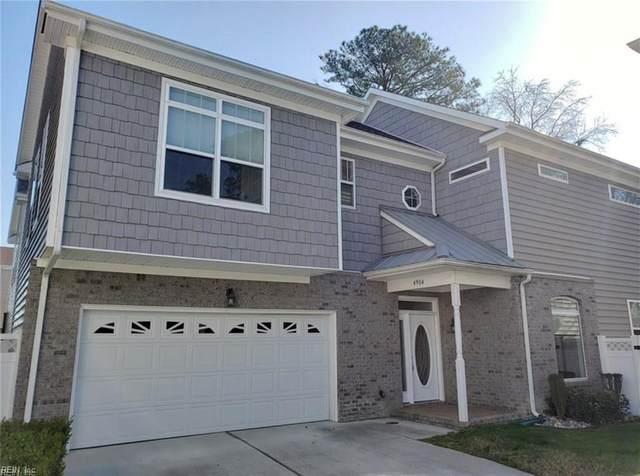 4904 Cavan Ct, Virginia Beach, VA 23462 (#10376091) :: Austin James Realty LLC