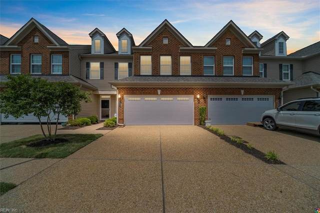 1527 Scoonie Pointe Dr, Chesapeake, VA 23322 (#10376133) :: RE/MAX Central Realty