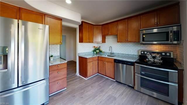 3741 Kingsmill Walk, Virginia Beach, VA 23452 (#10376135) :: Team L'Hoste Real Estate