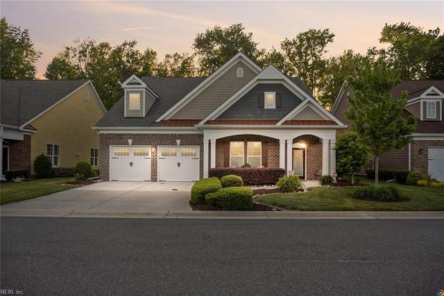 1408 Sandchip Ter, Chesapeake, VA 23320 (#10376160) :: Team L'Hoste Real Estate