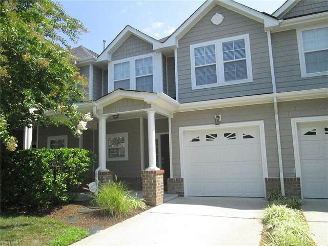 5052 Glen Canyon Dr, Virginia Beach, VA 23462 (#10376187) :: Heavenly Realty