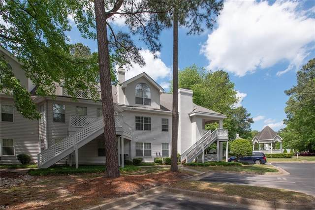 725 Inlet Quay Dr I, Chesapeake, VA 23320 (#10376196) :: Team L'Hoste Real Estate