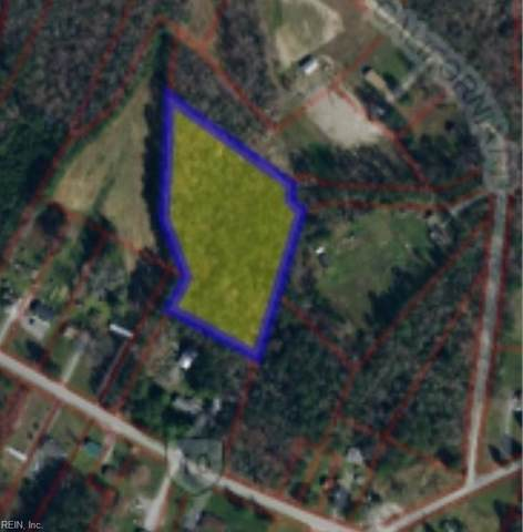 42-9 Golden Hill Rd, Surry County, VA 23883 (#10376242) :: Atlantic Sotheby's International Realty