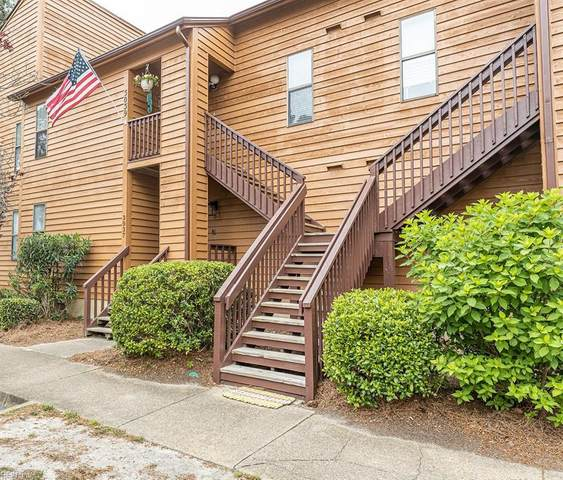 3037 Cape Henry Ct, Virginia Beach, VA 23451 (#10376294) :: Seaside Realty