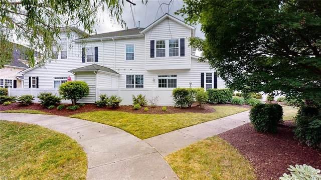 1221 Grace Hill Dr, Virginia Beach, VA 23455 (#10376298) :: Kristie Weaver, REALTOR