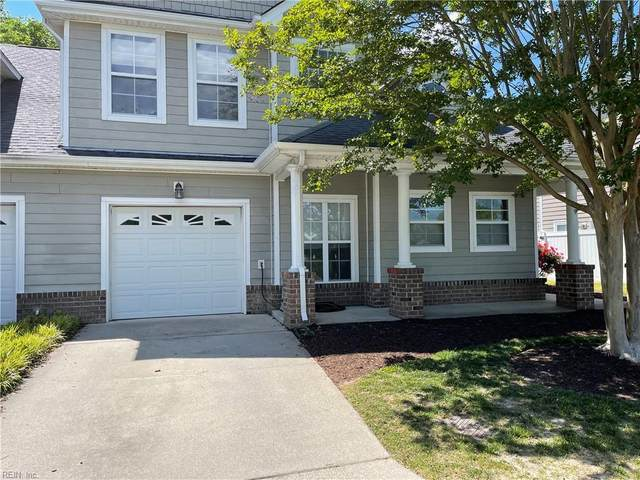 5029 Glen Canyon Dr, Virginia Beach, VA 23462 (#10376318) :: Heavenly Realty