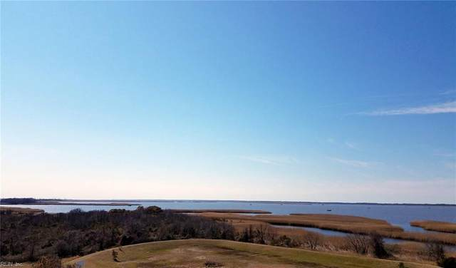 3738 Sandpiper Rd 436B, Virginia Beach, VA 23456 (#10376344) :: Heavenly Realty