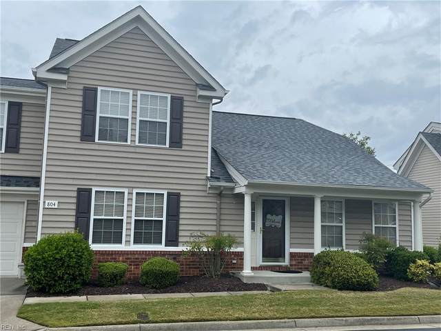 804 Monroe Ct, Chesapeake, VA 23320 (#10376358) :: Atlantic Sotheby's International Realty
