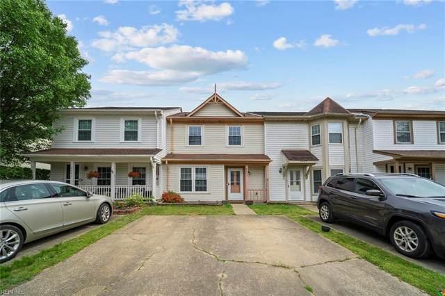 4623 Marlwood Way, Virginia Beach, VA 23462 (#10376371) :: The Kris Weaver Real Estate Team