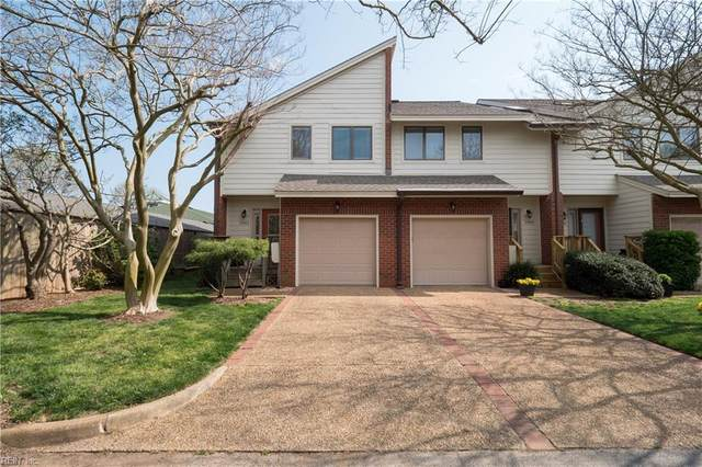 1001 Coquina Chse, Virginia Beach, VA 23451 (#10376549) :: Team L'Hoste Real Estate