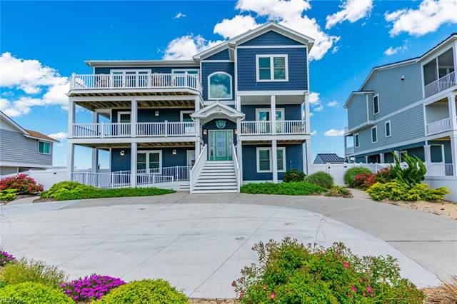 3248 Sandfiddler Rd, Virginia Beach, VA 23456 (#10376554) :: RE/MAX Central Realty