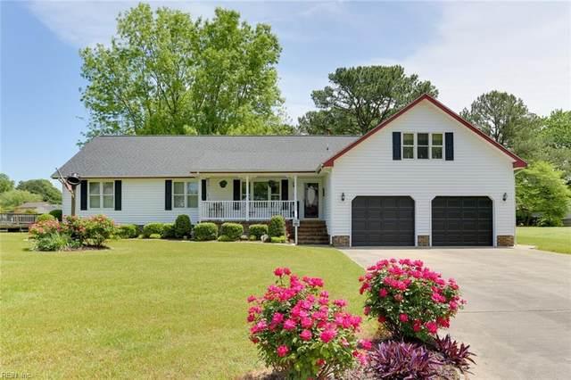 2751 Windjammer Rd, Suffolk, VA 23435 (#10376589) :: Berkshire Hathaway HomeServices Towne Realty