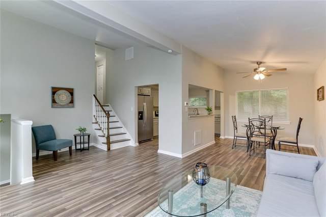 5535 Sandpiper Ln, Norfolk, VA 23502 (#10376590) :: Team L'Hoste Real Estate