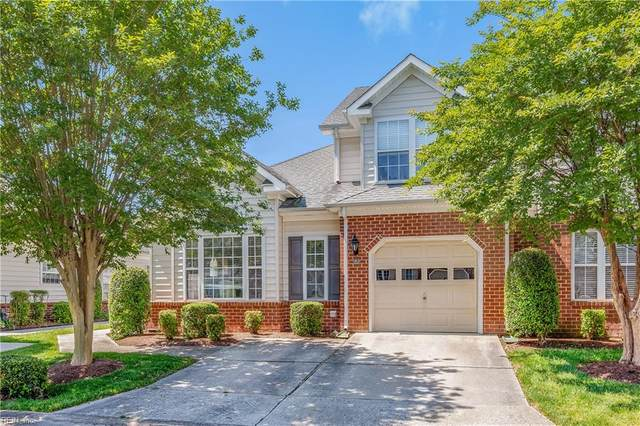 913 Wexler Ct, Virginia Beach, VA 23462 (MLS #10376752) :: AtCoastal Realty
