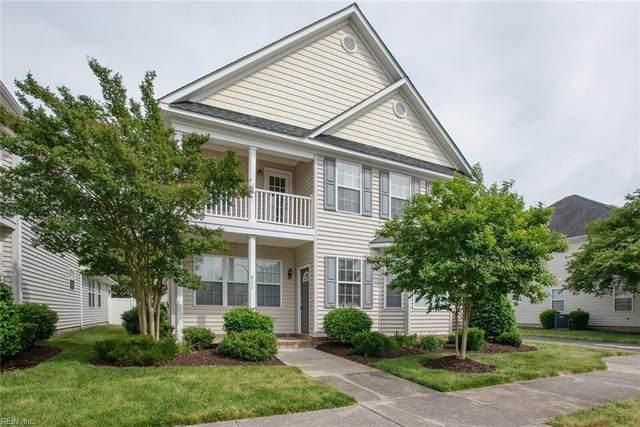 824 Willberry Dr, Virginia Beach, VA 23462 (#10376761) :: Rocket Real Estate