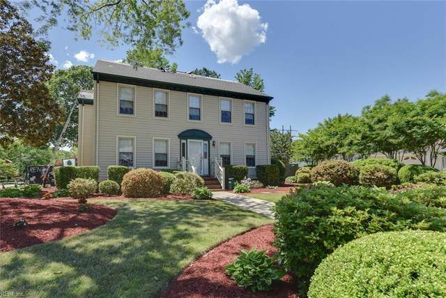 1949 Windy Leaf Ct, Virginia Beach, VA 23456 (#10376799) :: Berkshire Hathaway HomeServices Towne Realty