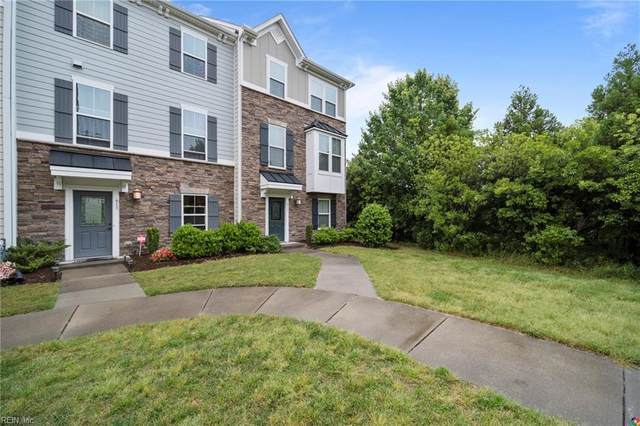 615 Dupree Ln, Chesapeake, VA 23324 (#10376865) :: Atlantic Sotheby's International Realty
