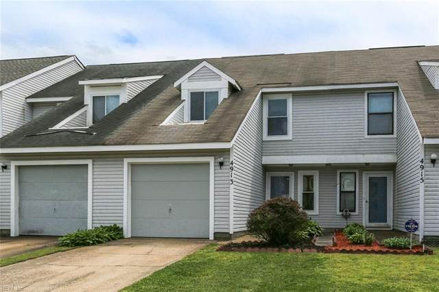 4913 Woods Edge Rd, Virginia Beach, VA 23462 (#10376914) :: Rocket Real Estate