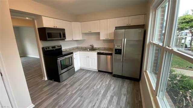 5928 Appleton Ct, Virginia Beach, VA 23464 (#10376930) :: Crescas Real Estate