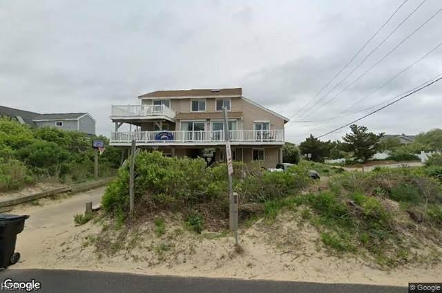 3001 Sandfiddler Rd, Virginia Beach, VA 23456 (#10376985) :: RE/MAX Central Realty