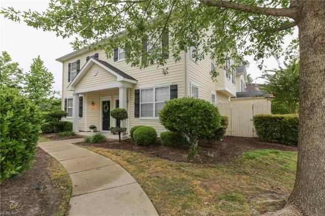 1515 Hambledon Loop, Chesapeake, VA 23320 (#10376987) :: RE/MAX Central Realty