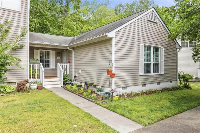 5311 Aden Ct, James City County, VA 23168 (#10377002) :: RE/MAX Central Realty