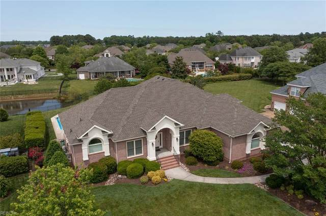 2605 Nestlebrook Trl, Virginia Beach, VA 23456 (#10377013) :: Berkshire Hathaway HomeServices Towne Realty