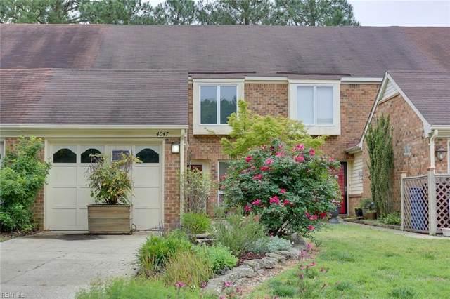 4047 Oak Moss Ct, Chesapeake, VA 23321 (#10377022) :: Atkinson Realty