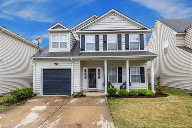 3719 Breeze Port Arch, Chesapeake, VA 23321 (MLS #10377023) :: AtCoastal Realty