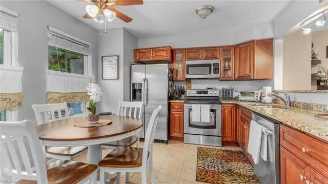 3109 Glastonbury Dr, Virginia Beach, VA 23453 (#10377133) :: Team L'Hoste Real Estate