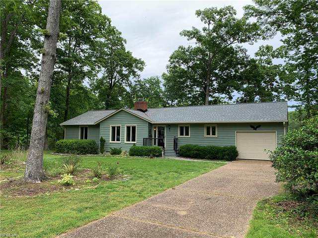 106 Curles Circle, James City County, VA 23185 (#10377143) :: Berkshire Hathaway HomeServices Towne Realty