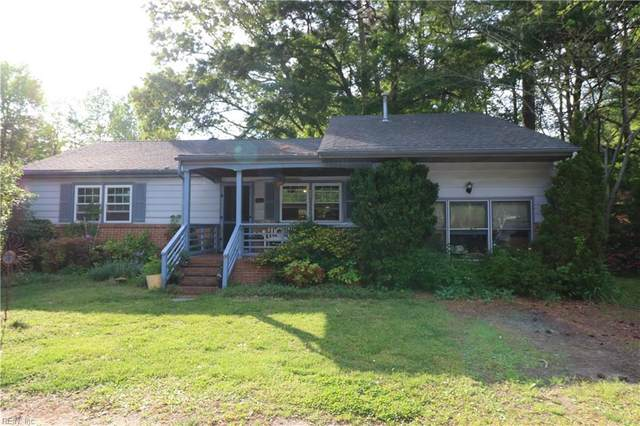 1724 Jolliff Rd, Chesapeake, VA 23321 (#10377201) :: Atkinson Realty