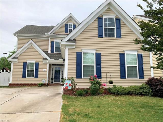 2652 James Madison Blvd, Virginia Beach, VA 23456 (#10377202) :: Berkshire Hathaway HomeServices Towne Realty