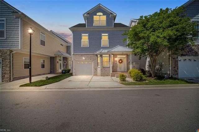 344 Moate Cir, Virginia Beach, VA 23462 (#10377226) :: Berkshire Hathaway HomeServices Towne Realty