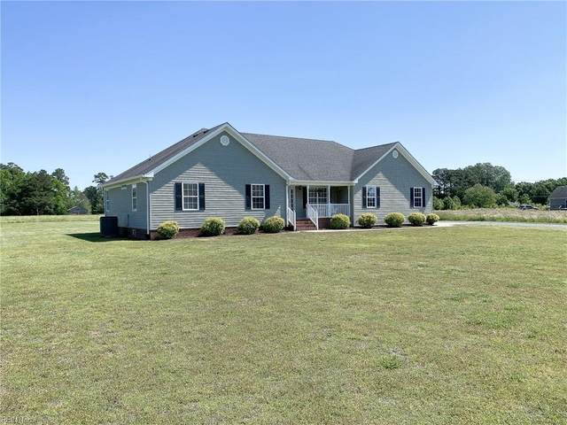 114 Dallie Dr, Currituck County, NC 27950 (#10377241) :: Atlantic Sotheby's International Realty