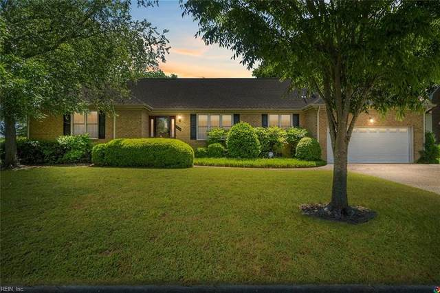 1088 Meadow Grove Trl, Virginia Beach, VA 23455 (#10377245) :: The Kris Weaver Real Estate Team
