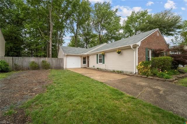 1908 Dawnee Brook Trl S, Chesapeake, VA 23320 (#10377265) :: Berkshire Hathaway HomeServices Towne Realty