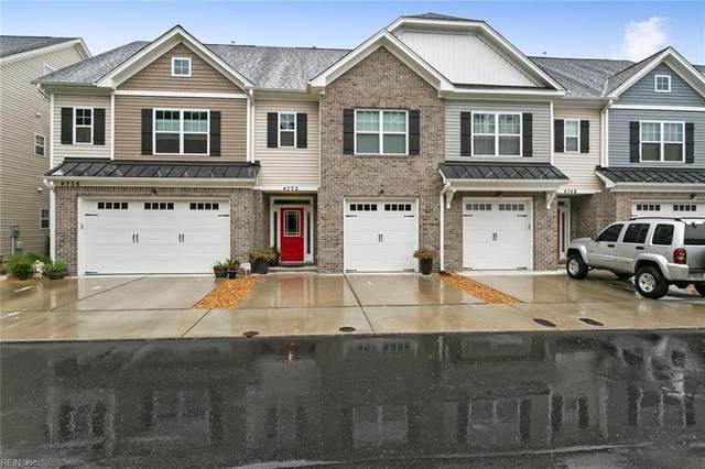 4752 Kilby Dr, Virginia Beach, VA 23456 (#10377277) :: Encompass Real Estate Solutions