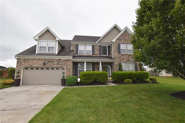 3228 Joplin Ln, Chesapeake, VA 23323 (#10377306) :: Berkshire Hathaway HomeServices Towne Realty