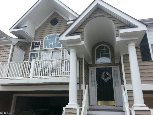 3933 Filbert Way, Virginia Beach, VA 23462 (MLS #10377318) :: Howard Hanna Real Estate Services