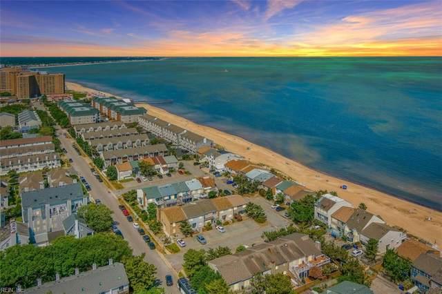 2400 Ketch Ct, Virginia Beach, VA 23451 (MLS #10377354) :: AtCoastal Realty