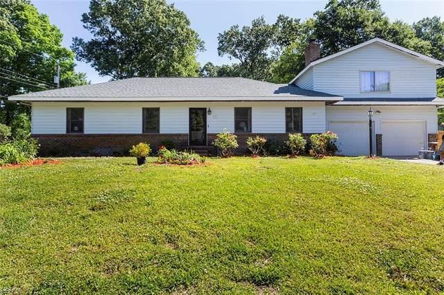 505 Hopewell Dr, Chesapeake, VA 23323 (#10377357) :: Community Partner Group