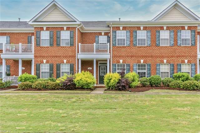 812 Great Marsh Ave, Chesapeake, VA 23320 (#10377363) :: Berkshire Hathaway HomeServices Towne Realty