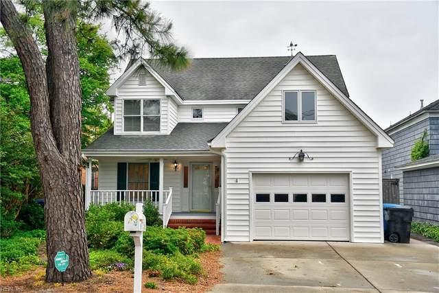 209 52nd St, Virginia Beach, VA 23451 (#10377433) :: The Kris Weaver Real Estate Team